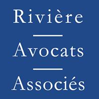 Blog du Contentieux fiscal